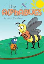 The Alphabugs