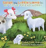 Selah the Little Lamb in (Selah the Little Lamb, nr. 2)