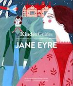 KinderGuides Early Learning Guide to Charlotte Bronte's Jane Eyre (Kinderguides Early Learning Guides to Culture Classics)