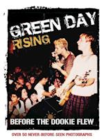 Green Day Rising