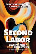 Second Labor