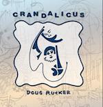 Crandalicus