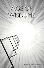Age of Wisdumb
