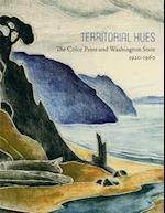 Territorial Hues