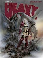 Best of Heavy Metal 2 (Best of Heavy Metal)