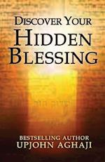Discover Your Hidden Blessing