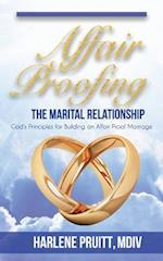 Affair Proofing the Marital Relationship