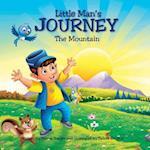 Little Man's Journey (Little Man, nr. 1)