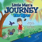 Little Man's Journey (Little Man, nr. 2)