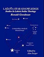 Lakota Star Knowledge