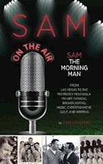 Sam the Morning Man