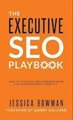 The Executive Seo Playbook