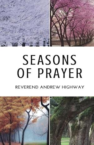 Seasons of Prayer
