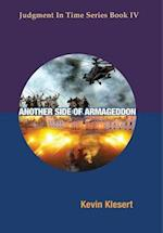 Another Side of Armageddon (Judgment in Time, nr. 4)