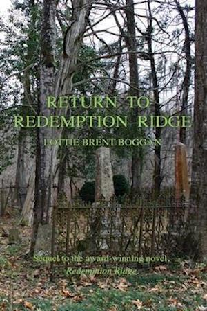Return to Redemption Ridge