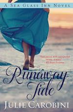 Runaway Tide
