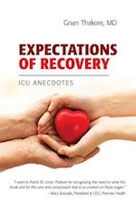 Expectations of Recovery
