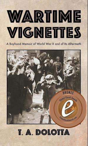 Wartime Vignettes