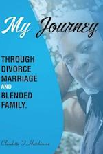 My Journey Through Divorce, Marriage, and Blended Family