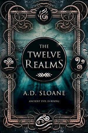 The Twelve Realms