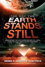 The Day the Earth Stands Still