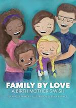 Family by Love