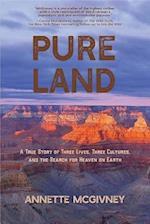 Pure Land