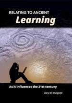 Relating to Ancient Learning