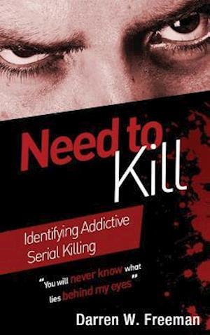 Need to Kill