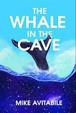 Whale in the Cave