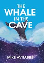 The Whale in the Cave