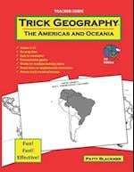 Trick Geography