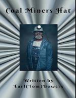Coal Miners Hat