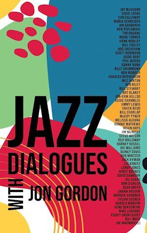 Jazz Dialogues