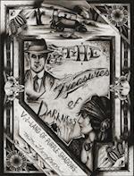 Treasures of Darkness Vol. 2