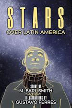 Stars Over Latin America