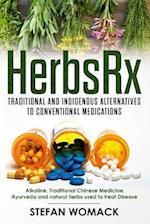 Herbsrx