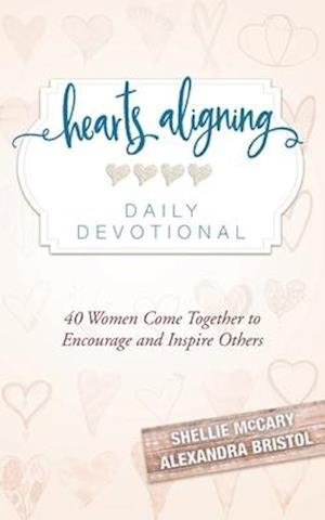 Hearts Aligning Daily Devotional