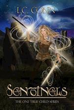 Sentinels (One True Child)