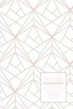 Perfect Little Planner: Romantic