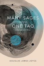 Many Sages, One Tao: A Journal in Eighty-One Verses
