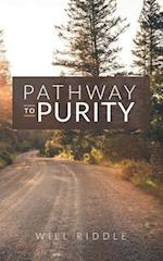 Pathway to Purity