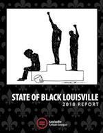 2018 State of Black Louisville