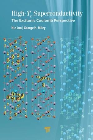High-Tc Superconductivity