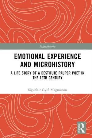 Emotional Experience and Microhistory