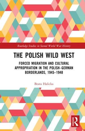 Polish Wild West