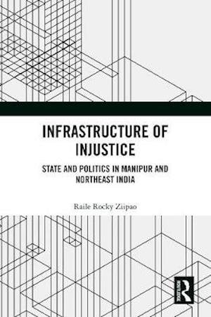 Infrastructure of Injustice
