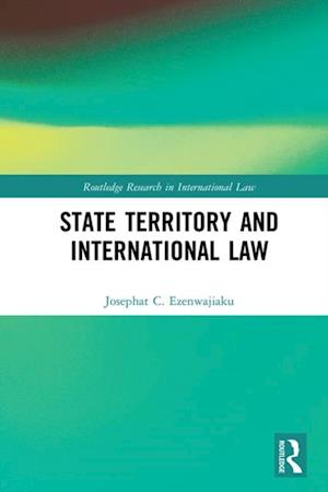 State Territory and International Law