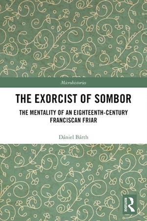 Exorcist of Sombor