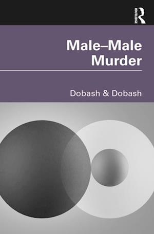 Male-Male Murder